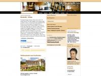 hotelier-blog.de