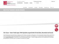 ranke-heinemann.de