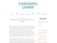 Charmingquark.de