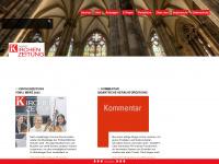 Kirchenzeitung-koeln.de