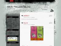frschokoperle.wordpress.com
