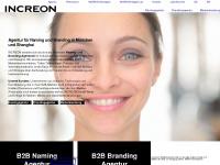 increon.com
