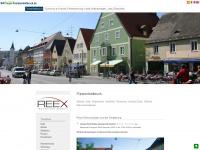 bayregio-fuerstenfeldbruck.de