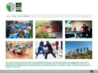tsv-pentenried.de