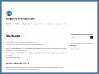 5sl.org Thumbnail