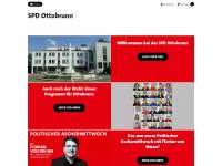 spd-ottobrunn.de