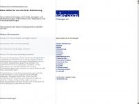 ferienkalender.com