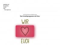 apotheke.com