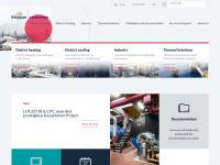 logstor.com