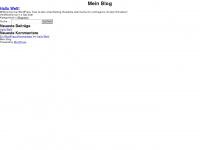 taufoase.de