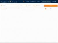 salobregolfvillas.com