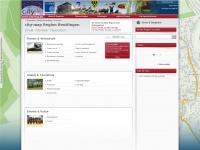 reutlingen.city-map.de