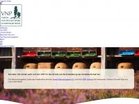 verein-naturschutzpark.de