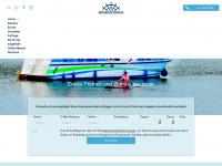 hausboot.com