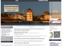 redaktion-i-media.de