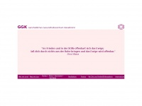 ggk-info.de