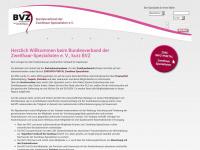bvz-info.de