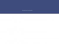 werte-institut.com