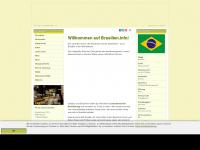brasilien.info