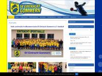 handball-gommern.de