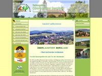 oberlausitzer-bergland.de