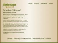 schuetzenhaus-duerrhennersdorf.de