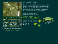 Park-duerrhennersdorf.de