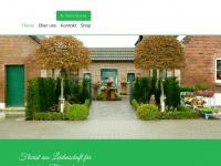 Aa-ambiente.de