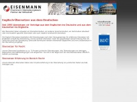 englisch-uebersetzer-deutsch.de