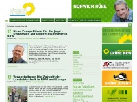 Norwich-ruesse.net