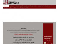 zuhause-bei-hoffmann.de Thumbnail