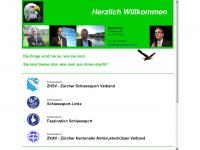 markusroth-rafz.ch