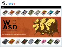 wasd-magazin.de