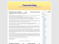 feuerwerk-blog.de