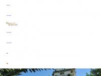 Bacco-hotel.de