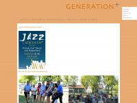 generationplussalem.de
