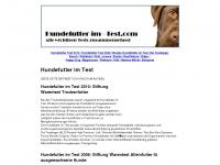 hundefutter-im-test.com