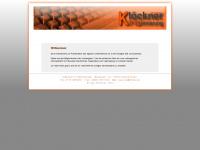 kitop.de Webseite Vorschau