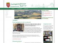 langendreer-hats.de