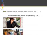 lfd-bw.de