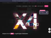 premium-contao-themes.com