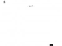 sarreside-studios.de