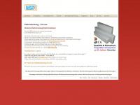 elektroheizung-24.com