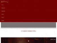 ambrosia-leipzig.de Webseite Vorschau