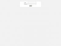 bauernhofurlaub-karstens.de