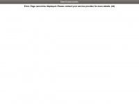 000x.de Webseite Vorschau