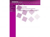 010052telecom.de Thumbnail