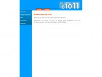 01011telecom.de Thumbnail