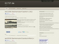 01737.de Thumbnail