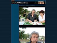 030-brandy.de Thumbnail